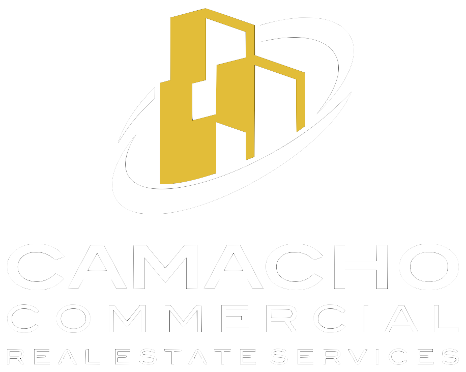 Camacho Commercial