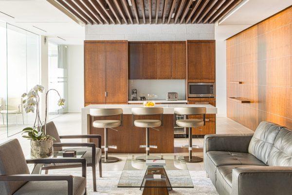 9000-office-kitchen