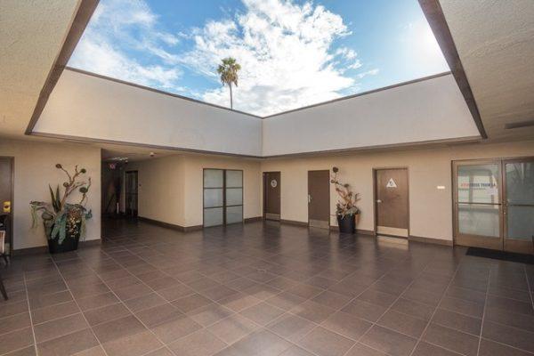 7551_Courtyard