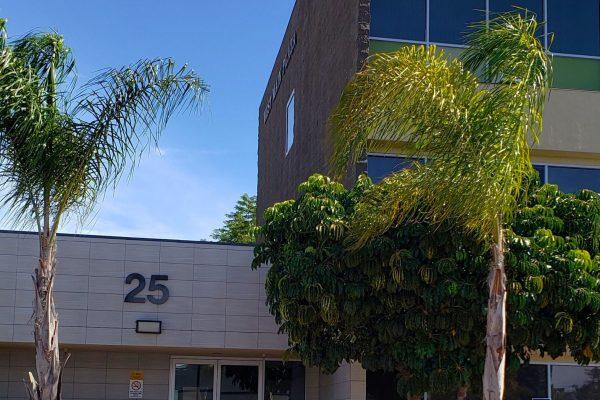 West Main 25 Raymond